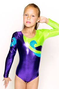 gymnastic leotards by gym digs   aubrey fabulous competition leotard
