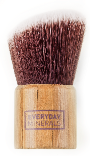 kuuki brush