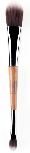 concealer brush for mineral makeup