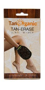 self tan applicator glove