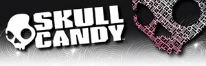 Skullcandy - Head Space Stores