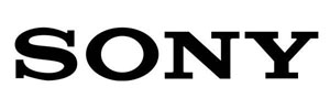 Sony - Head Space Stores