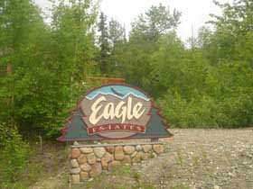 Eagle Estates