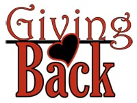 Giving Back, Wasilla Real Estate