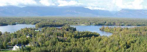 Wasilla Real Estate Homes For Sale Alaska Realtor