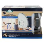 PetSafe Pawz Away/Formerly Innotek Wireless Pet Barrier ZND-1200