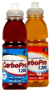 CarboPro 1200 Concentrate