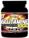 AjiPure Glutamine 1000 by Millennium Sport Technologies