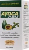 Nutramax Avoca ASU