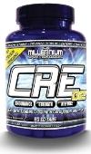 CRE-02 by Millennium Sport Technologies