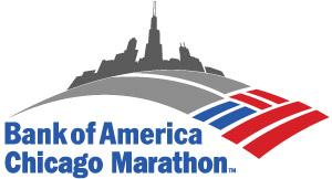 LaSalle Bank Chicago Marathon