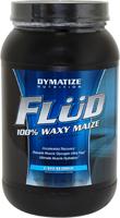 Dymatize FLUD Waxy Maize