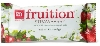 PROBAR Fruition