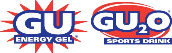 GU Energy Products