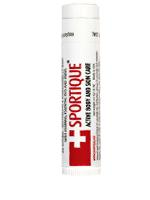 Protecting Lip Balm by Sportique
