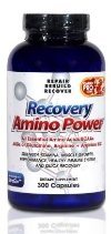 Recovery Amino Power SportQuest Direct