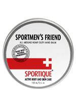 Sportsmen's Friend by Sportique