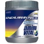 Amino Vital Endurance