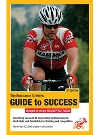 Endurance Athlete's Guide