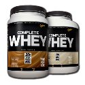 Cytosport Complete Whey Protein