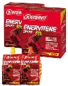 ENERVIT Enervitene Cheerpack