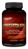 Performade by Champion Nutrition