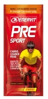 ENERVIT  Pre Race Pre Sport Supplement