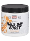 Hammer Nutrition Race Day Boost 48 Servings