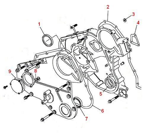 Daewoo Espero Engine Diagram furthermore How To Set Timing For A 2000 Gmc Jimmy together with Car Battery Full further T8272270 Like know besides Suzuki Kizashi Engine Diagram. on land rover timing marks