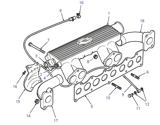 Leviton Nema 10 30r Wiring Diagram as well Marine Tachometer Diesel Alternator additionally Kohler Ch18s62640 Engine Parts C 106503 108123 110174 also Parts besides Nema L14 20r Wiring Diagram. on l 14 50 plug diagram