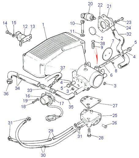2003 Jaguar S Type Engine Belt Diagram Html moreover 2004 Kia Optima Serpentine Belt Diagram also 1994 5 7 Engine Diagram additionally Ex furthermore Kia Rio 1 6l Engine. on 2002 kia rio exhaust diagram