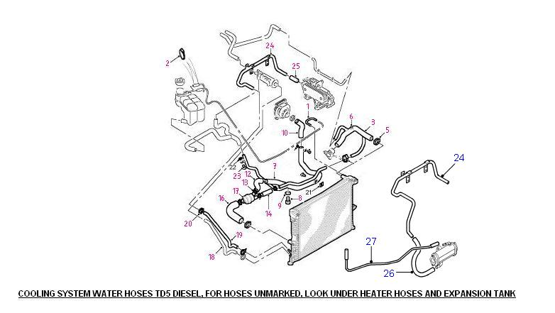 96 range rover engine diagram electrical diagrams forum u2022 rh jimmellon co uk rover 200 engine diagram rover 75 engine diagram