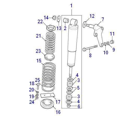 Rear_shock_absorbers___springs___110___130_defender