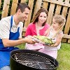 Gourmet Food Gift Delivery - Summer