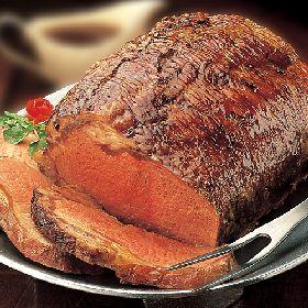 Buy Prime Rib Roast