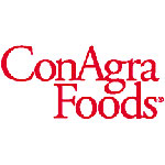 ConAgra Foods