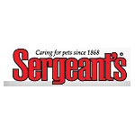 Seargent's Pet Foods